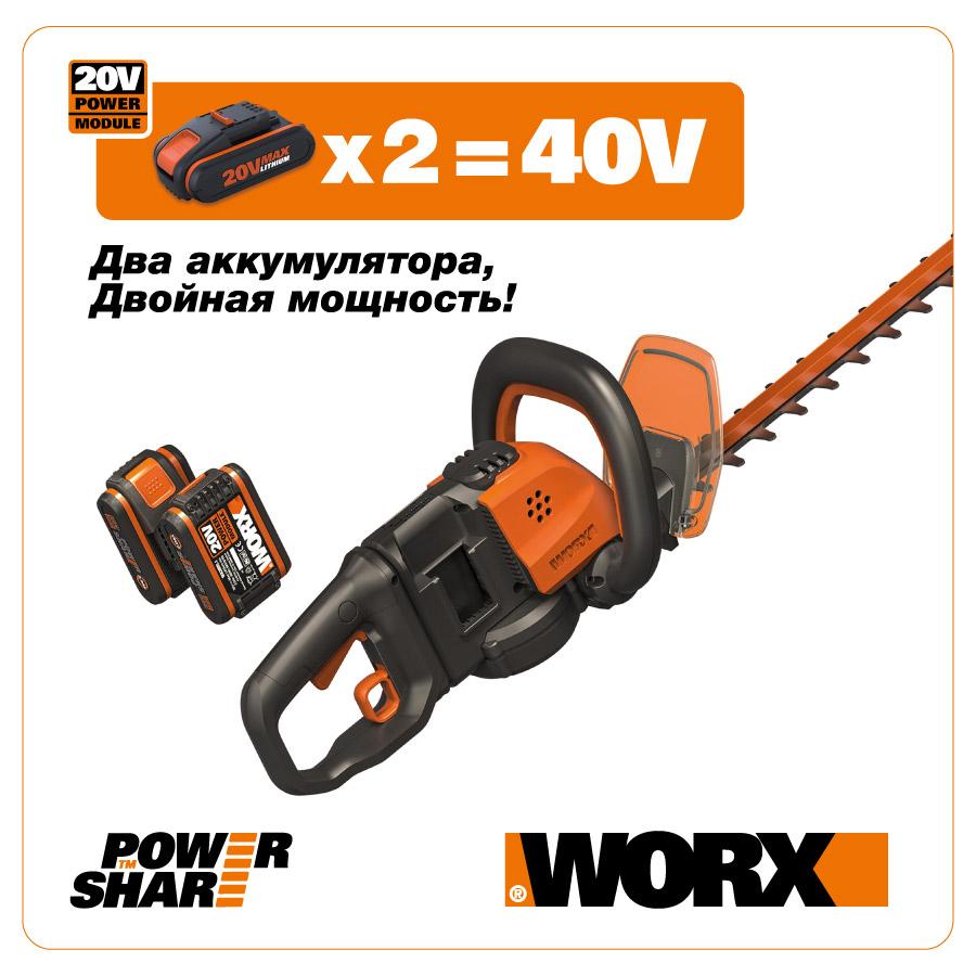 4Worx_20plus20.jpg