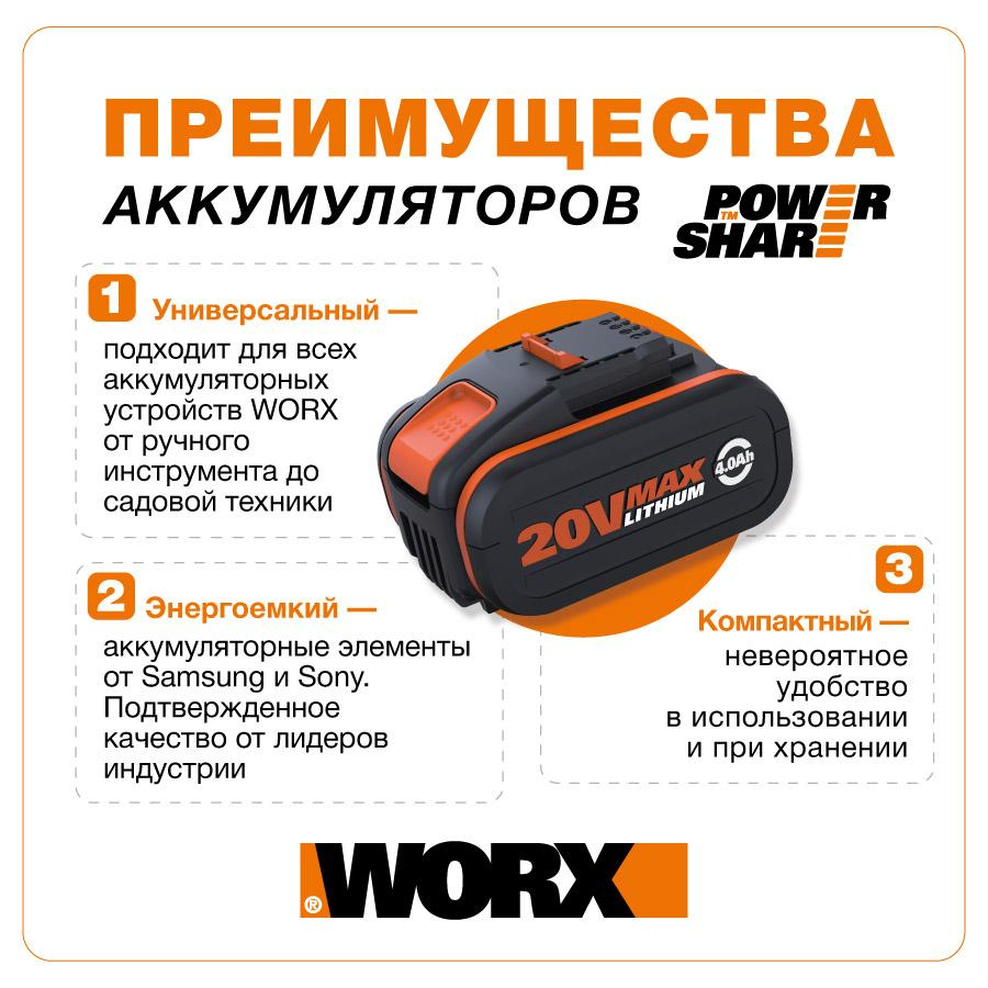 2Worx_battery_adv.jpg