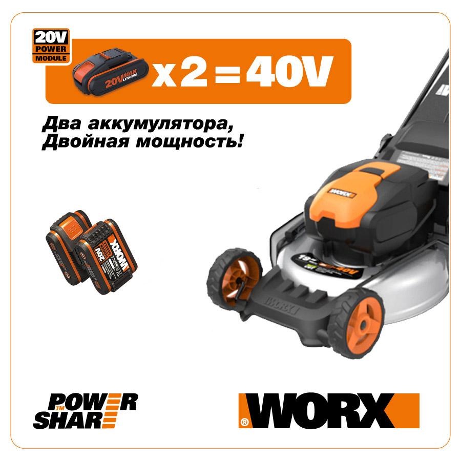 5Worx_20plus20.jpg